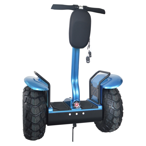 segway prices