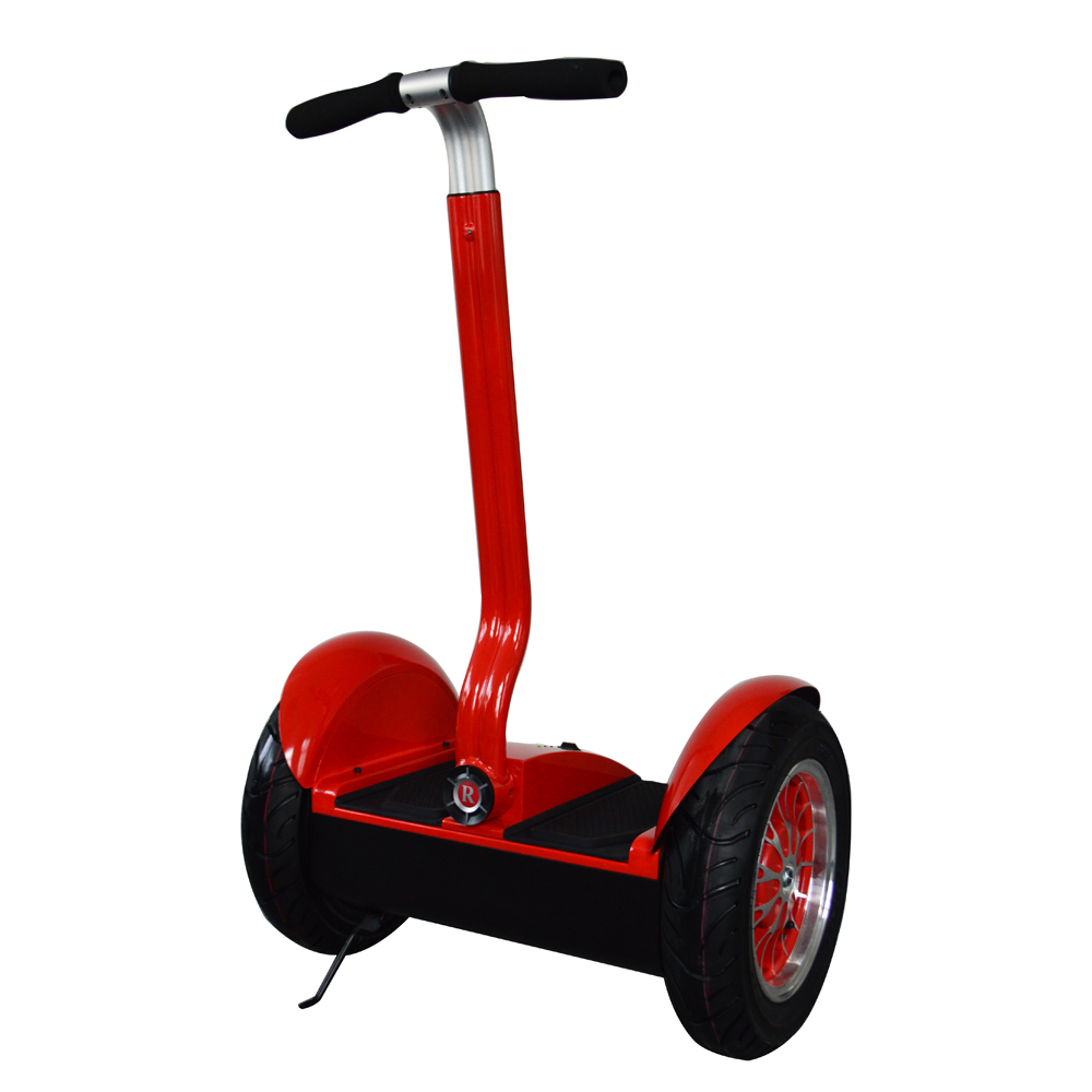 Segway insurance coverage: cruise with confidence. Cruise sidewalks, roads, paths or wherever else you take your Segway with the same protection you have in your car.