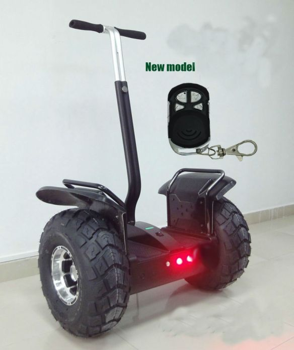 buy a segway for sale