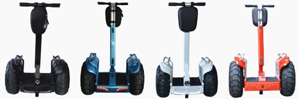 zzz1-d-plus-electric-scooter-2