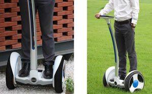 www.Roboscooters.com