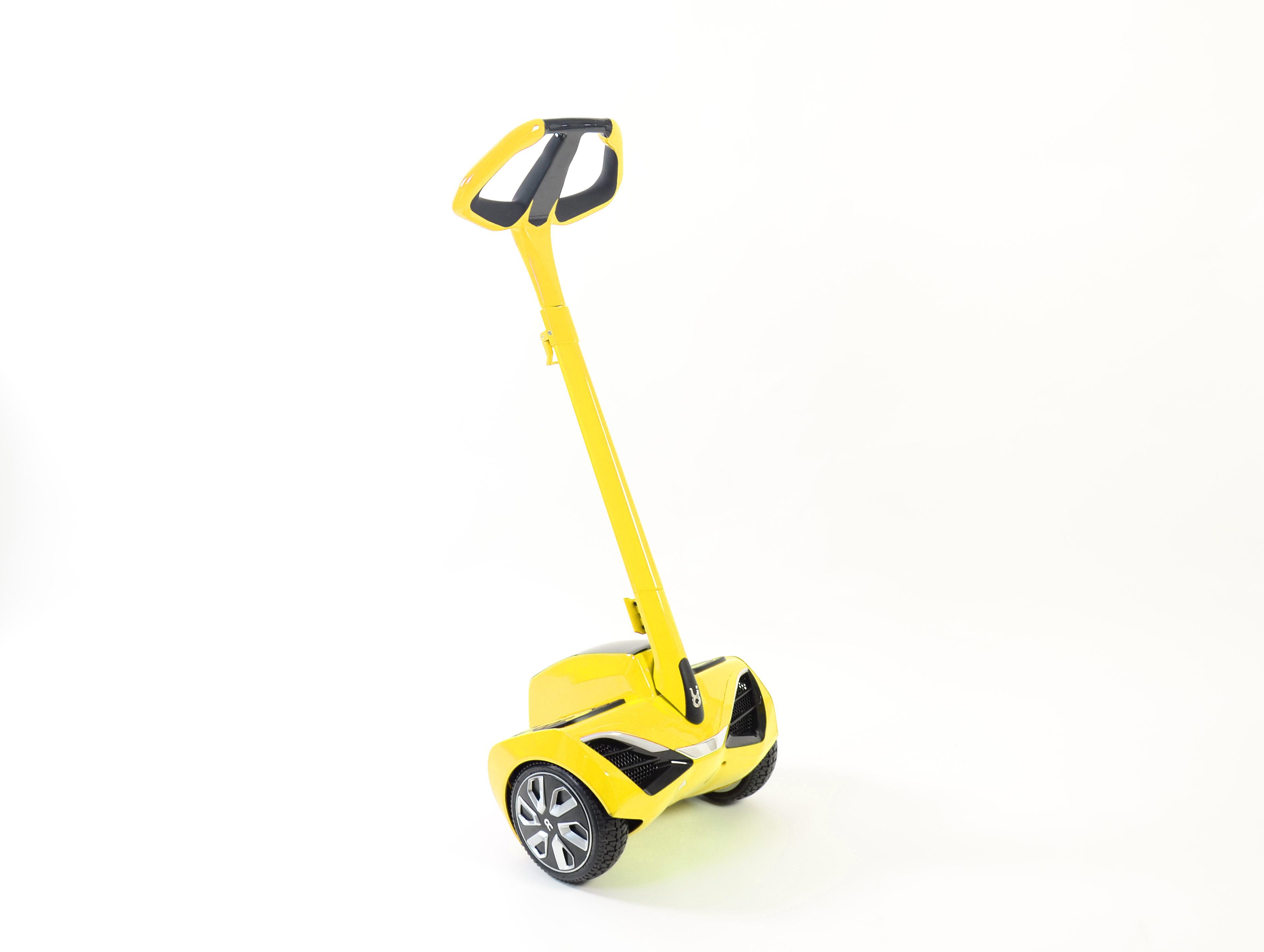 segway style electric scooters for kids and adults. Black Bedroom Furniture Sets. Home Design Ideas