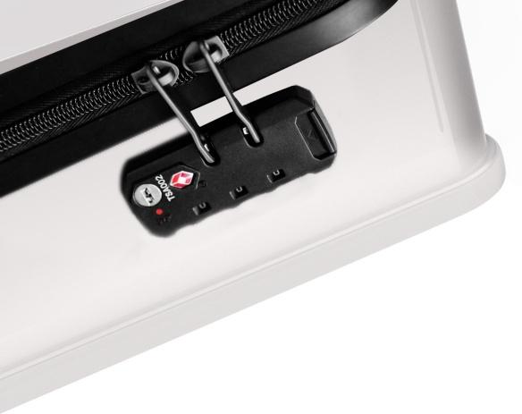 กระเป๋าเดินทาง-airwheel-se3-46