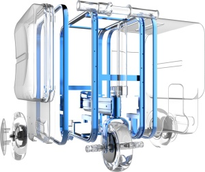 Airwheel-SE3-modobag
