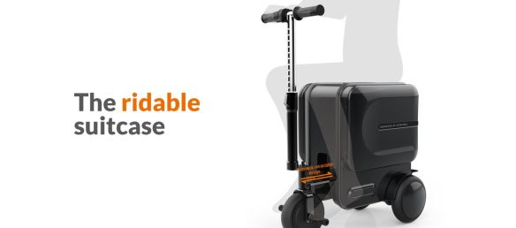 Airwheel-SE3-motorized-luggage (2)
